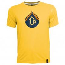 Chillaz - T-Shirt Up