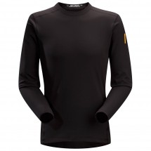 Arc'teryx - Phase SV Crew LS - Long-sleeve