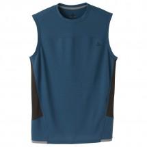 Prana - Vertigo Sleeveless - Shirt