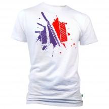 Nihil - Migranya Tee - T-Shirt
