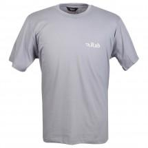 Rab - Renaissance Tee - T-Shirt