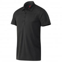 Mammut - Alex Polo Shirt