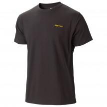 Marmot - Viva Tee SS - T-Shirt