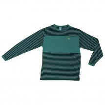 E9 - Boe - Long-sleeve