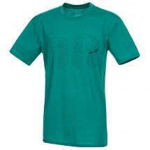 Mons Royale - T-Versatile - T-Shirt