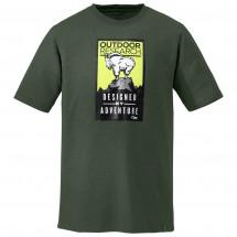 Outdoor Research - Hoof It S/S Tech Tee - T-Shirt