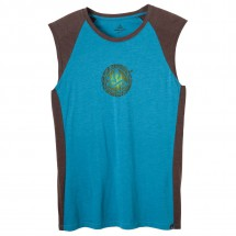 Prana - Bamboo Quest Sleeveless - Tank