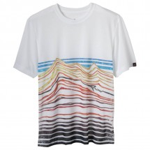 Prana - Red Rocks Tee