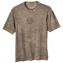 Prana - Ripple Tee - T-Shirt