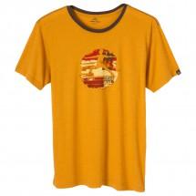 Prana - Aura Tee - T-Shirt