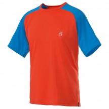 Haglöfs - Jibo Tee - T-Shirt