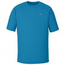Outdoor Research - Echo Tee - T-Shirt