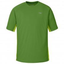 Outdoor Research - Echo Duo Tee - T-Shirt