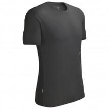 Icebreaker - Tech T Lite Panax - T-Shirt