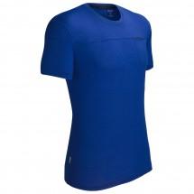 Icebreaker - SS Quattro - T-shirt