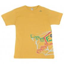 E9 - Dark Jam - T-Shirt