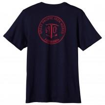 Patagonia - GPIW Axe T-Shirt