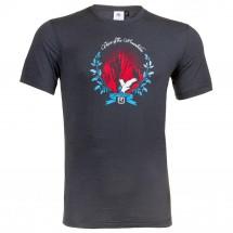 Ortovox - Short Sleeve Print - T-Shirt