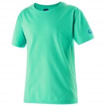 Monkee - Kamikaze T-Shirt