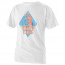Monkee - Circus - T-Shirt