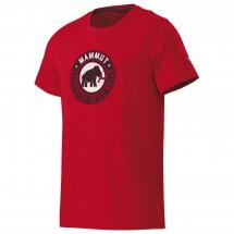 Mammut - Vintage T-Shirt
