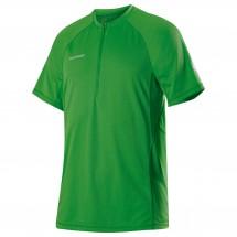 Mammut - MTR 141 Zip T-Shirt