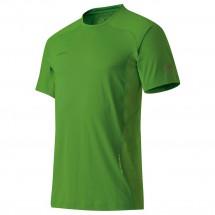 Mammut - MTR 71 T-Shirt