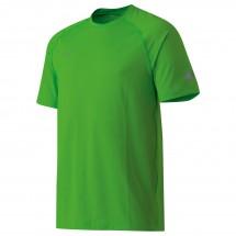 Mammut - MTR 71 Base T-Shirt