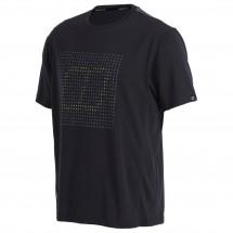 Berghaus - Ranger T-Shirt