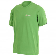 Berghaus - Corporate T-Shirt
