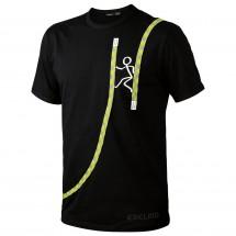 Edelrid - Rope T - T-paidat