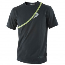 Edelrid - Rope T - T-shirt