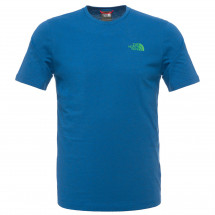 The North Face - S/S Kensho Tee - T-Shirt