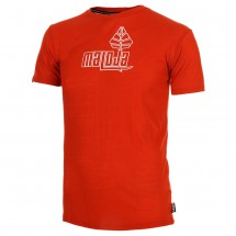 Maloja - PilcomayoM. - T-Shirt