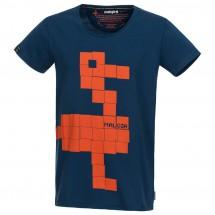 Maloja - ChiwakliM. - T-Shirt