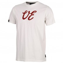 Maloja - CuscoM. - T-Shirt