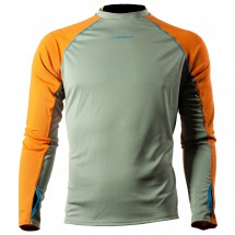 La Sportiva - Epic Long Sleeve