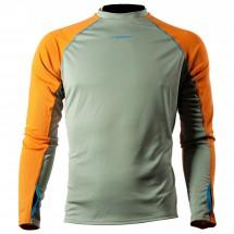 La Sportiva - Epic Long Sleeve