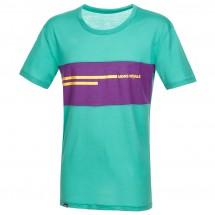 Mons Royale - T Shirt