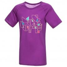 Mons Royale - Raglan T Shirt