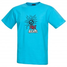 Charko - First - T-Shirt