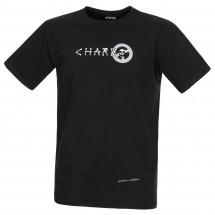 Charko - Scanner - T-Shirt
