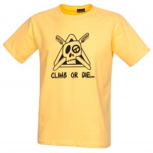 Charko - Zombie II - T-Shirt