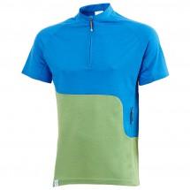 Triple2 - Swet Shirt - T-Shirt