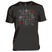 Montura - Revo T-Shirt