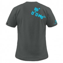 8bplus - Chalkmaniac - T-shirt