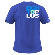 8bplus - Eightbplus - T-Shirt