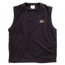 Snap - Warm Up Tanktop