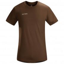 Arc'teryx - Multi Bird T-Shirt - T-Shirt