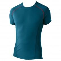 Smartwool - Light 195 Tee - T-shirt